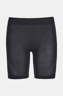 Sous-vêtements fonctionnels courts 120 COMP LIGHT SHORTS W