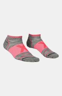 Socken ALPINIST LOW SOCKS W