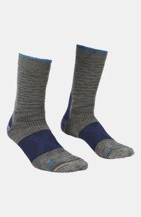 Socks ALPINIST MID SOCKS M