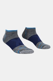 Chaussettes ALPINIST LOW SOCKS M