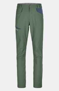 Pantaloni Softshell PELMO PANTS M