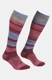 Socks ALL MOUNTAIN LONG SOCKS W