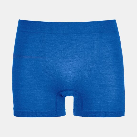 Base Layer Short 120 COMP LIGHT BOXER M