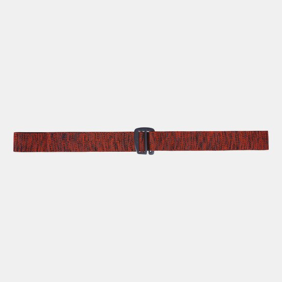 Belts | Suspenders ORTOVOX LOGO PIXEL BELT
