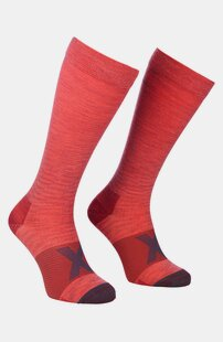 Chaussettes TOUR COMPRESSION LONG SOCKS W