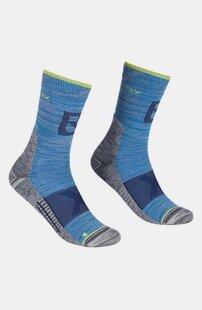 Socks ALPINIST PRO COMP MID SOCKS M