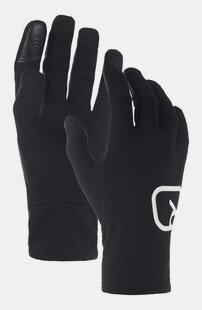 Gants 185 ROCK'N'WOOL LINER M