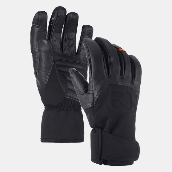 Handschuhe HIGH ALPINE GLOVE