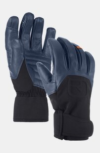 Gants HIGH ALPINE GLOVE