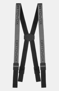 Belts | Suspenders LOGO SUSPENDERS