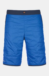 Shorts SWISSWOOL PIZ BOÈ SHORTS M