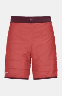 Shorts SWISSWOOL PIZ BOÈ SHORTS W
