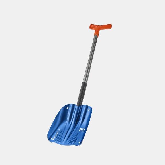 Avalanche Shovels SHOVEL PRO ALU III