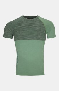 Intimo corto funzionale 230 COMPETITION SHORT SLEEVE M