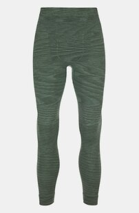 Intimo lungo funzionale 230 COMPETITION LONG PANTS M
