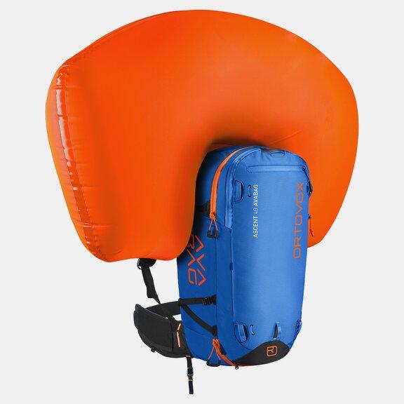Avalanche Backpacks ASCENT 28 S AVABAG
