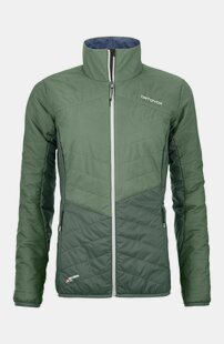 Insulating jackets DUFOUR JACKET W