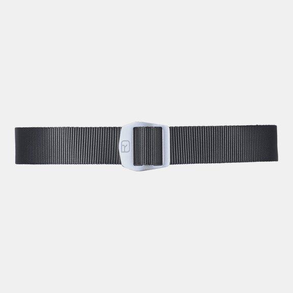 Belts | Suspenders ORTOVOX STRONG BELT LONG