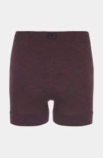 Base Layer Short 230 COMPETITION BOXER W