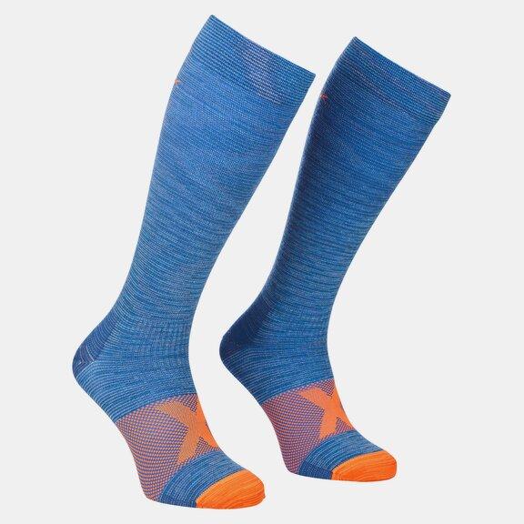 Socks TOUR COMPRESSION LONG SOCKS M