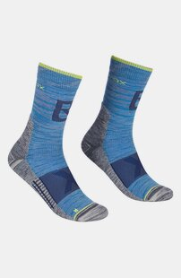Socken ALPINIST PRO COMP MID SOCKS M