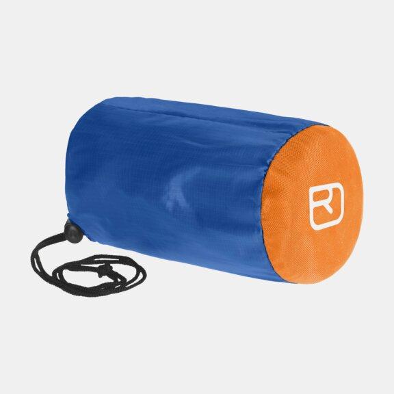 Bivi Bags BIVY ULTRALIGHT