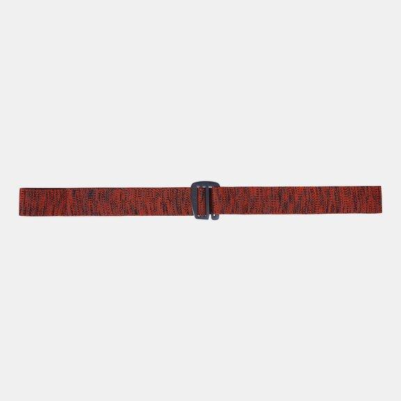 Belts   Suspenders ORTOVOX LOGO PIXEL BELT